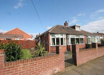 Thumbnail 3 bed bungalow to rent in Shoreswood Walk, Brookfield, Middlesbrough