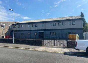 Thumbnail Office to let in Courtney Street, Manselton, Swansea
