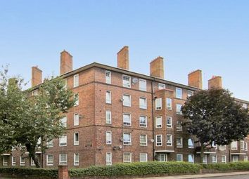 Thumbnail 2 bed flat for sale in Weston Street, London