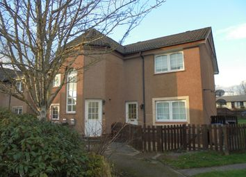 Thumbnail 1 bed flat to rent in 12 Castle Heather Drive, Inverness