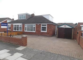 Thumbnail 3 bed semi-detached house to rent in Bath Road, Eston, Middlesbrough