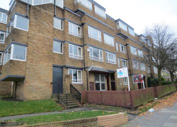 Thumbnail 3 bed flat to rent in Cottingwood Court, Newcastle Upon Tyne