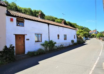Thumbnail 3 bed cottage for sale in High Street, Banwell