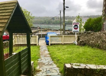 Thumbnail Room to rent in St Georges Road, Menai Bridge