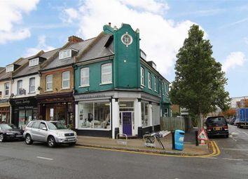 Thumbnail 1 bed flat for sale in Glenville Road, Kingston Upon Thames