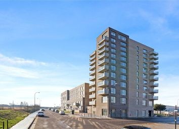 Atlantis Avenue, Royal Docks E16. 2 bed flat