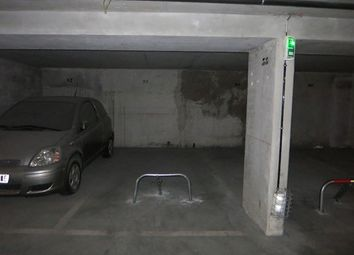 Thumbnail Parking/garage for sale in 06300, Nice, Fr