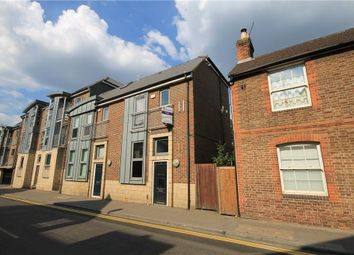 Thumbnail 3 bed property for sale in Walnut Tree Close, Guildford