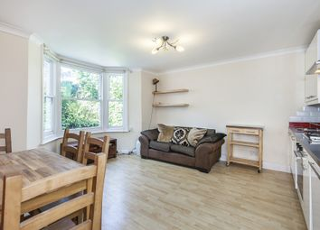 Thumbnail 2 bed terraced house to rent in Tufnell Park Road, London