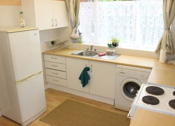 Thumbnail 1 bed flat to rent in Brantingham Road, Chorlton Cum Hardy, Manchester