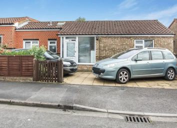 Thumbnail 2 bed semi-detached bungalow for sale in Challener Road, High Wycombe