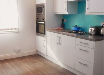 Thumbnail 5 bed shared accommodation to rent in Hannan Road, Kensington, Liverpool