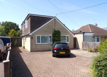 4 bed detached house for sale in Blackthorn Road, Launton, Bicester OX26
