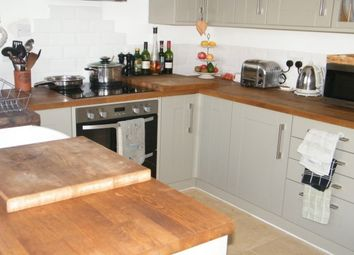 Thumbnail 2 bed property to rent in Short Hedges Close, Northleach, Cheltenham