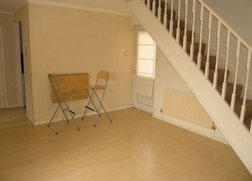 Thumbnail 2 bed property to rent in Ribblesdale, The Shires, Wallsend, Tyne & Wear
