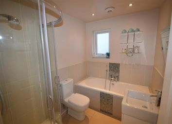 4 bed property to rent in Eleanor Road, London E15