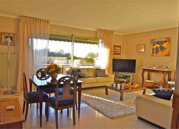 Thumbnail 3 bed apartment for sale in Provence-Alpes-Côte D'azur, Bouches-Du-Rhône, Marseille 9Eme Arrondissement