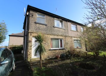 3 bed semi-detached house for sale in Haycliffe Road, Bradford BD5