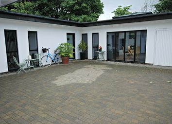 Thumbnail 4 bed detached bungalow to rent in 10A Ryeworth Road, Cheltenham