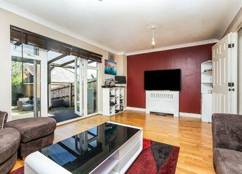 3 bed semi-detached house for sale in Kirk View, Singleton, Ashford TN23