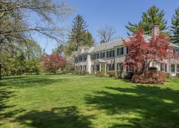 Thumbnail 6 bed property for sale in 1 South Road Bronxville, Bronxville, New York, 10708, United States Of America