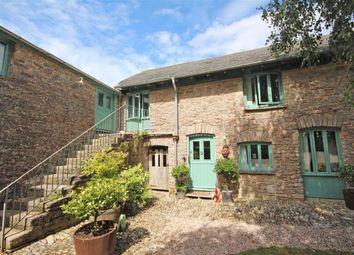 3 bed cottage for sale in Alston Farm Cottages, Alston Lane, Churston, Churston Ferrers Brixham TQ5