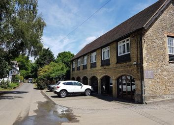 Thumbnail Office to let in The Old Oast, Coldharbour Lane, Aylesford, Kent