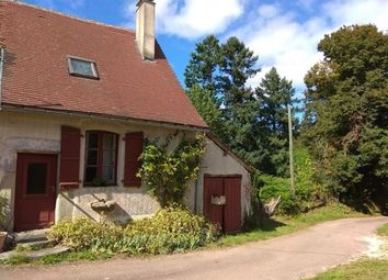 Thumbnail 1 bed country house for sale in Firbeix, Aquitaine, 24450, France