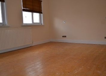 Thumbnail 1 bed flat to rent in Vermont Close, Waverley Road, Enfield