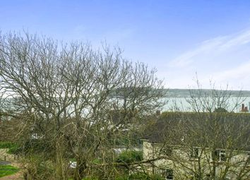 Thumbnail 3 bed end terrace house for sale in Wyke Regis, Weymouth, Dorset