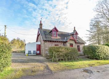 2 bed cottage for sale in Mountboy, Montrose DD10