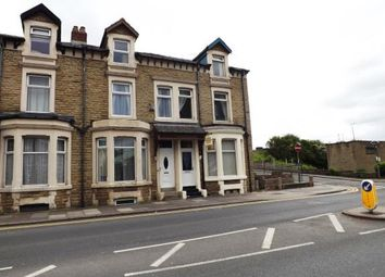 Thumbnail 4 bed end terrace house for sale in Central Drive, Morecambe, Lancashire, United Kingdom