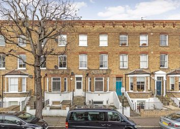 6 bed flat for sale in Byrne Road, London SW12