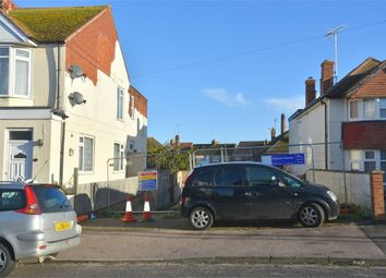 Thumbnail Land for sale in Land At Nash Court Gardens, Margate, Kent