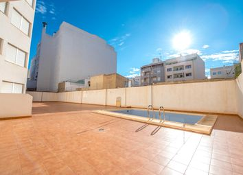 Thumbnail 1 bed apartment for sale in Torrevieja, Torrevieja, Alicante, Valencia, Spain