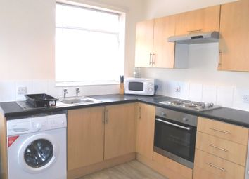 Thumbnail 3 bed maisonette to rent in Cranbourne Terrace, Stockton-On-Tees