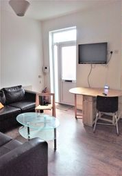 3 bed shared accommodation to rent in Wilmslow Road, Fallowfield, Manchester M14