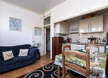 Thumbnail 1 bed flat for sale in Riggindale Road, London