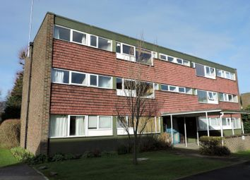 Thumbnail 2 bed flat to rent in Eaton Court, Boxgrove Avenue, Guildford