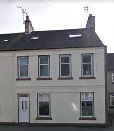 Thumbnail 3 bed flat to rent in Craigleith Terrace, West Stirling Street, Alva
