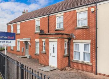 2 bed terraced house for sale in Weston Super Mare, Somerset, . BS24