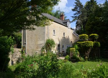Thumbnail 3 bed detached house for sale in Lansdown, Stroud, Gloucestershire