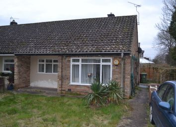 Thumbnail 1 bed bungalow for sale in High Street, Belton, Doncaster