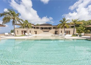 Thumbnail 7 bed detached house for sale in Mustique, St Vincent And The Grenadines