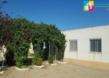 Thumbnail 3 bed country house for sale in 04100 Níjar, Almería, Spain