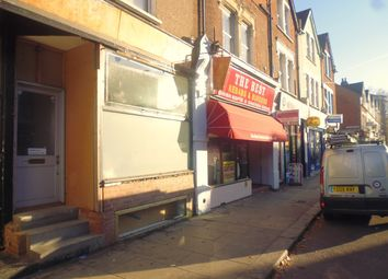 Thumbnail Retail premises to let in Garratt Lane, Wandsworth
