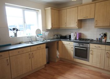 Thumbnail 1 bedroom flat to rent in Bridges View, Gateshead, Gateshead