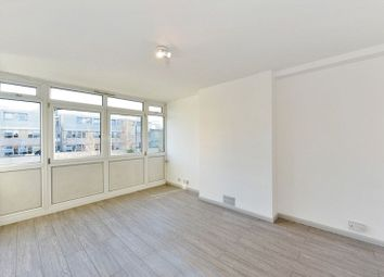 Thumbnail 3 bedroom flat for sale in Carvel House, Isle Of Dogs