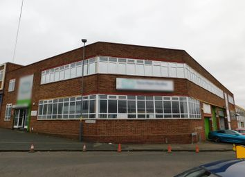Thumbnail Industrial to let in 105 Hospital Street, Hockley