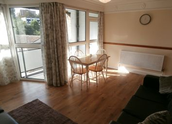 Thumbnail 3 bed maisonette to rent in Whitlock Drive, Southfields
